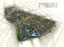 GaoXiang TianQiao City, NanJing